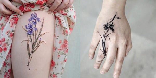 Iris-Tattoo-20200827