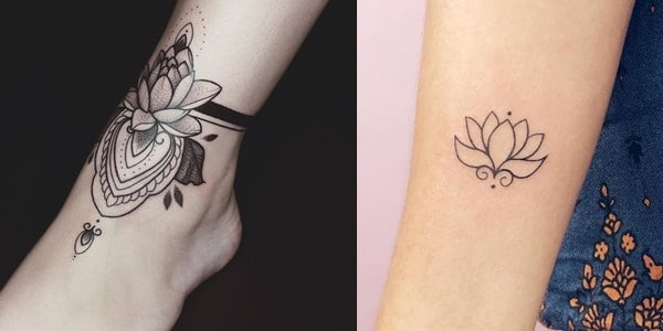 Lotus-Tattoos-20200819