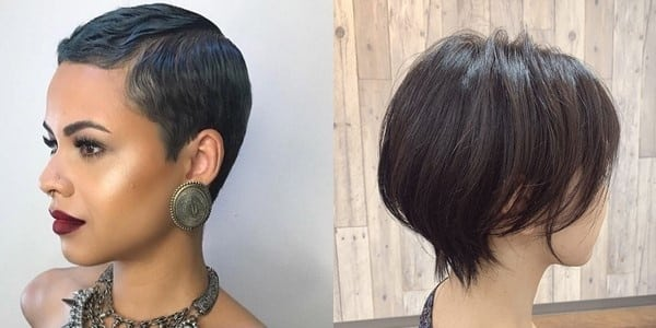 hairstyles-for-short-hair-20200920