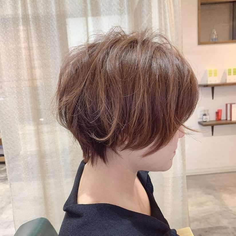 hairstyles for short hair 2020092002 - 10+ Best Women Hairstyles for Short Hair