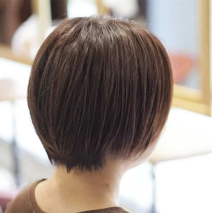 hairstyles for short hair 2020092016 - 10+ Best Women Hairstyles for Short Hair