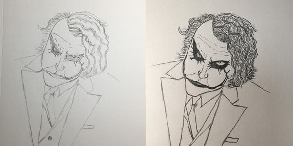 draw-a-Joker-20201024