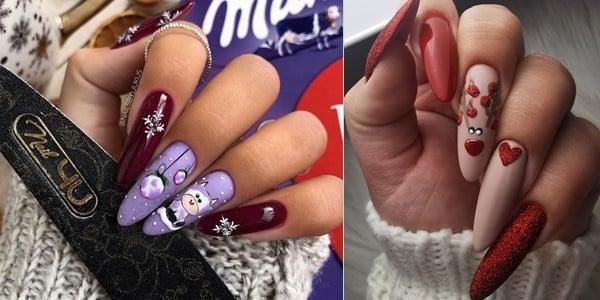 Christmas-nails-20201123