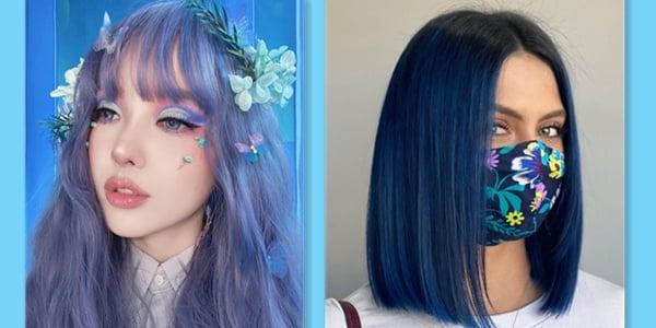 Blue-Hair-20210121