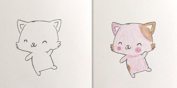 Draw-a-Kitten-20210129