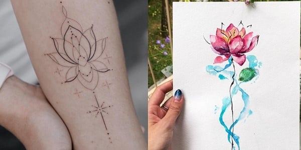 Lotus-Tattoo-Designs-20200103