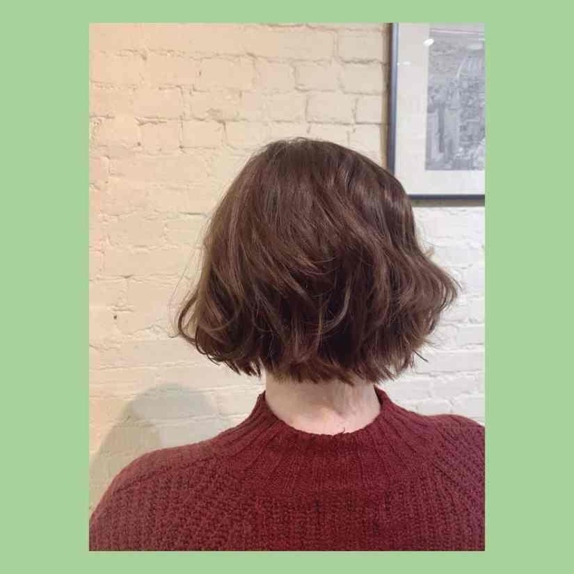 Bob Haircut 2021041802 - 10+ Charming Bob Haircut You Should Try