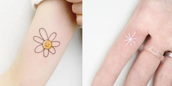 Best-Mini-Tattoos-20210531