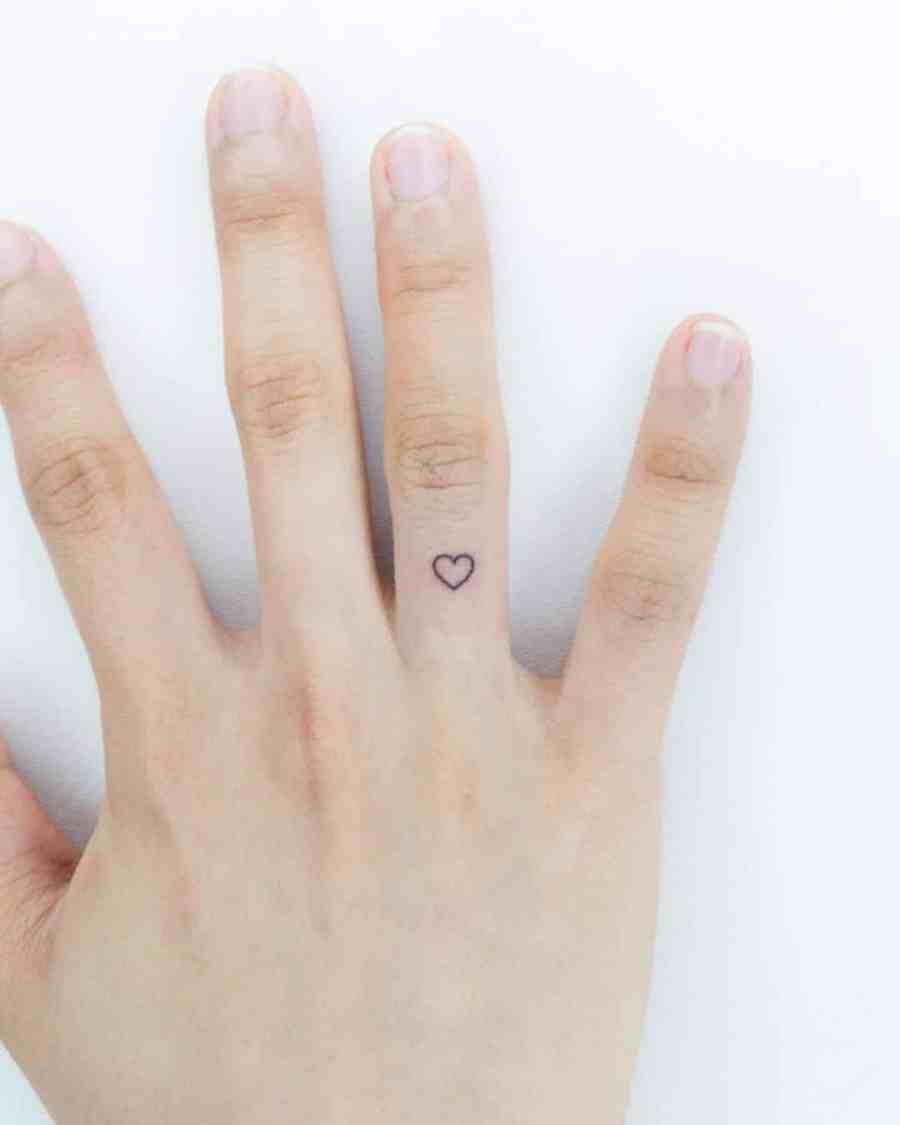 Best Mini Tattoos 2021053119 - 25 Best Mini Tattoos You Must Try