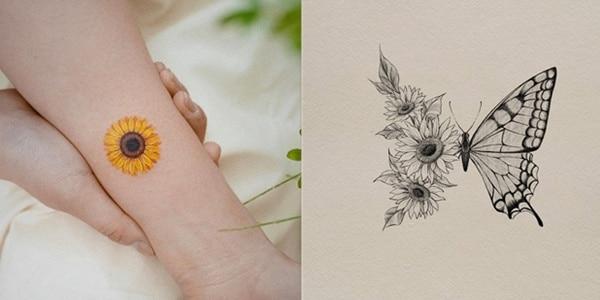 Best-Sunflower-Tattoo-20210529