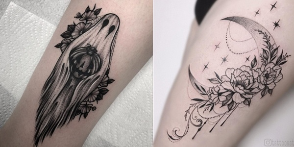 Dotwork-Tattoos-20200523