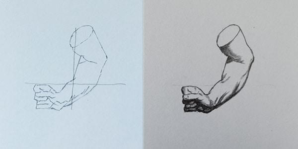 Draw-Arms-20210708