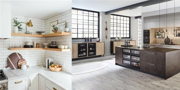 Minimalist Kitchen-20210730