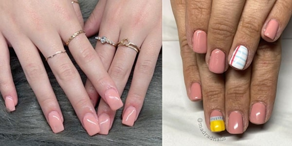 Back to School Nail-20210807