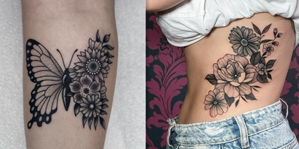Black Tattoos-20210817