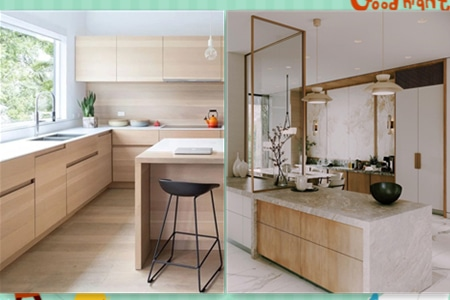 Kitchen Design-20210924