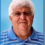 Bruce Berlet