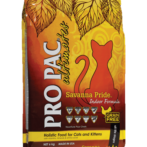 ProPac_ultimates_savannaPride_cat