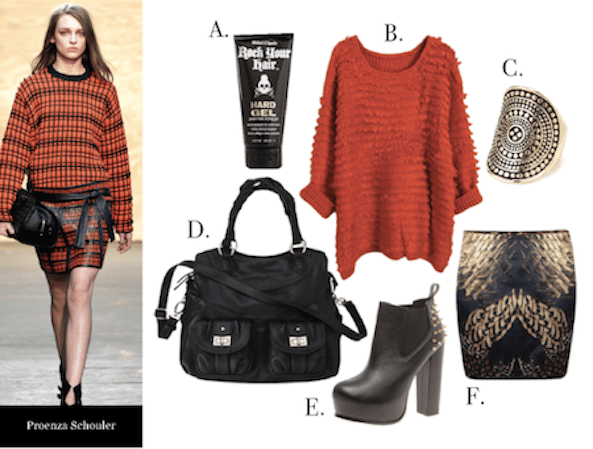 HOWL-style-20-12-proenza