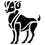 horoscope-glyph-aries