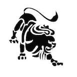 horoscope-glyph-leo