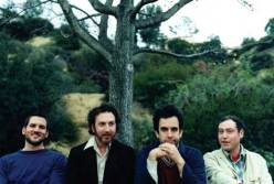 Guster on June 11
