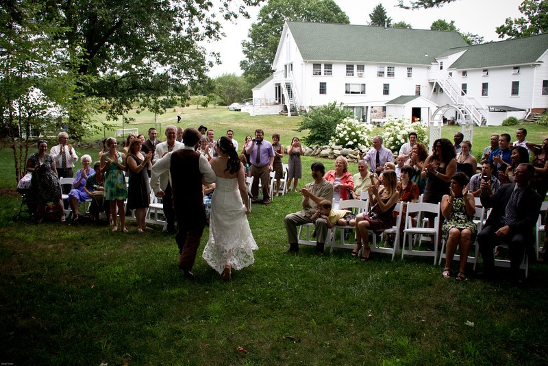 Greater lowell budget wedding guide venues howl magazine for Wedding dresses lowell ma