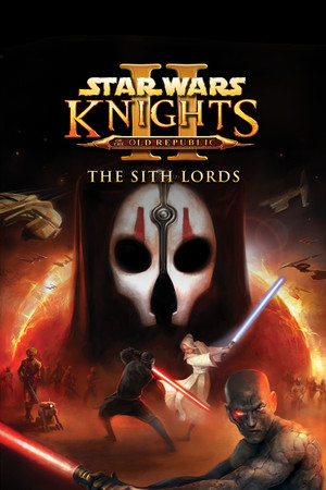 Star Wars The Old Republic 2 : republic, Wars:, Knights, Republic, Lords?, HowLongToBeat