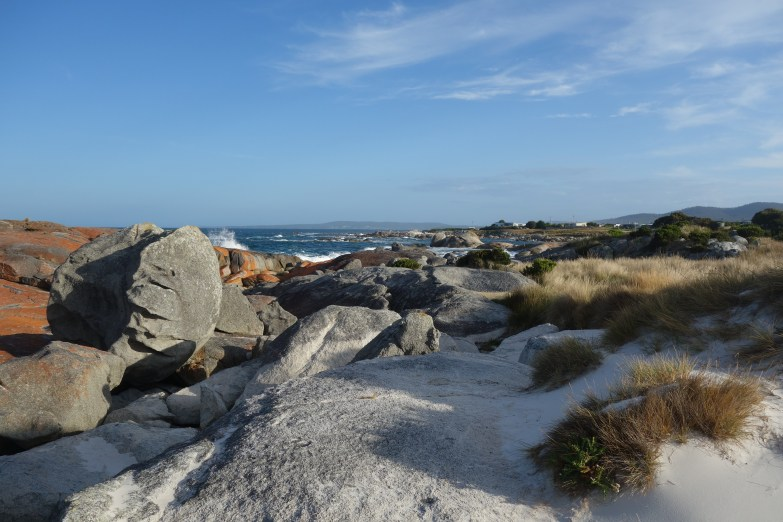 The Gardens - Bay of Fires