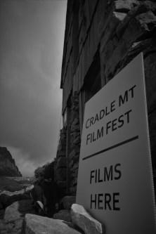 Mountain Huts Film Trail