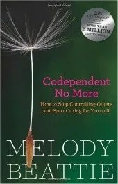 codependent no more help for codependency relationships