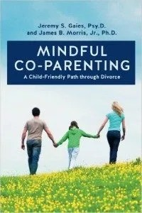 Helping Your Kids Cope When You're Getting Divorced