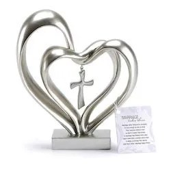 Newlywed Gift Idea for Christian Couples