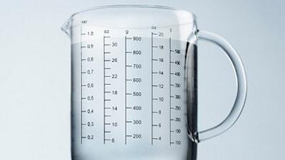 How many ml in an ounce (oz) – howmanyml.com