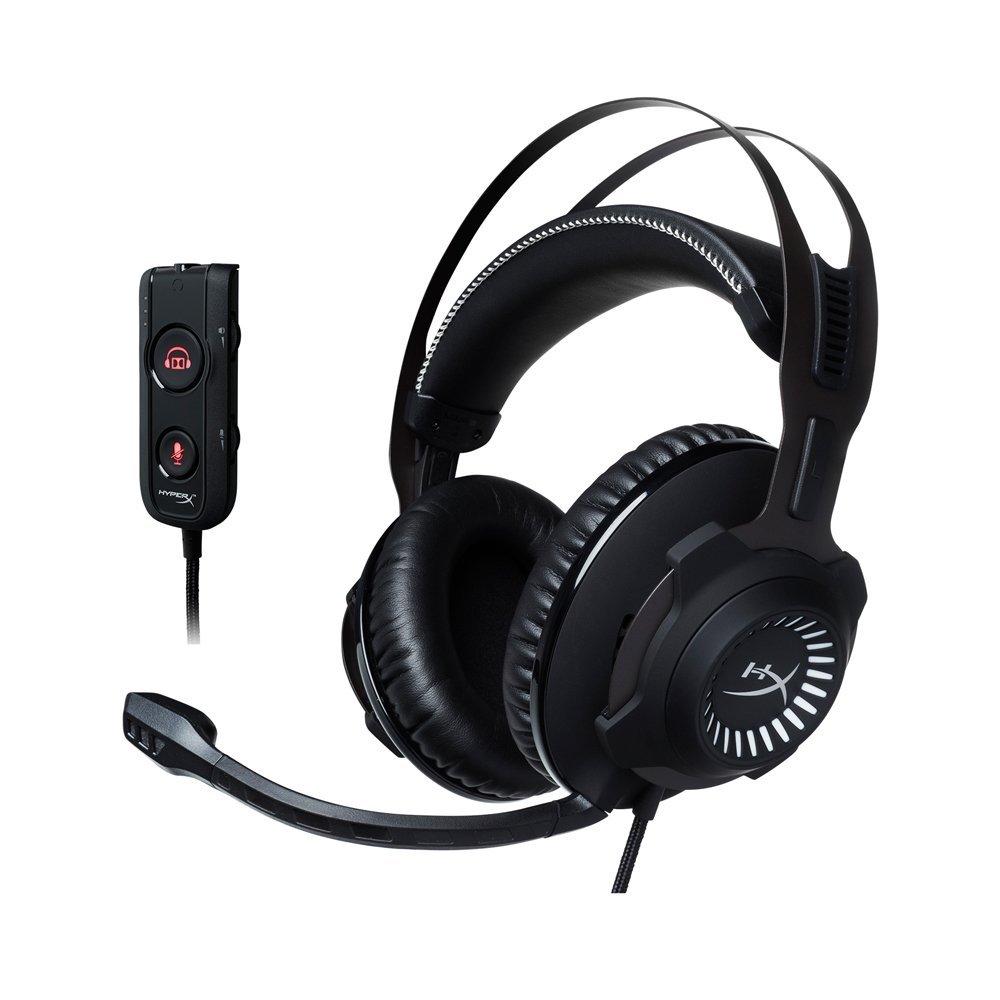 ロジクールG Astro A40+MixAmp+PS4の接続方法 設定方法 使い方│HowMew ...