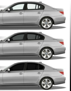 Bmw series also car window tinting shades how much does cost rh howmuchdoeswindowtintingcost