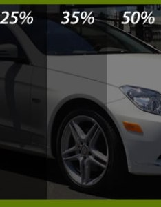 Tint scale also car window tinting shades how much does cost rh howmuchdoeswindowtintingcost