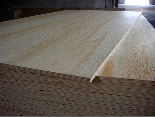 How Much Does Plywood Cost?  HowMuchIsItorg