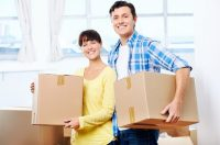 5 Things To Know Before Renting An Apartment For The First ...