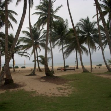 la-campagne, vacation destination in Nigeria