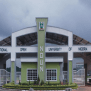 Here Are Ten Cheapest Federal Universities In Nigeria And