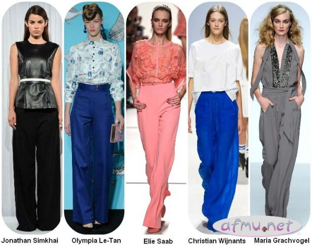 Trousers10