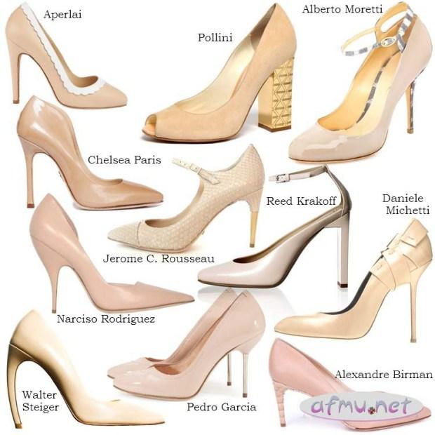Beige Shoes3