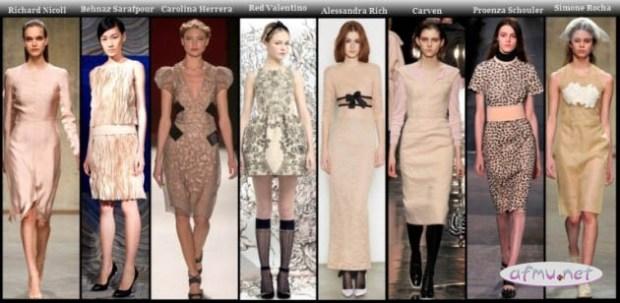 Pastel Dresses7