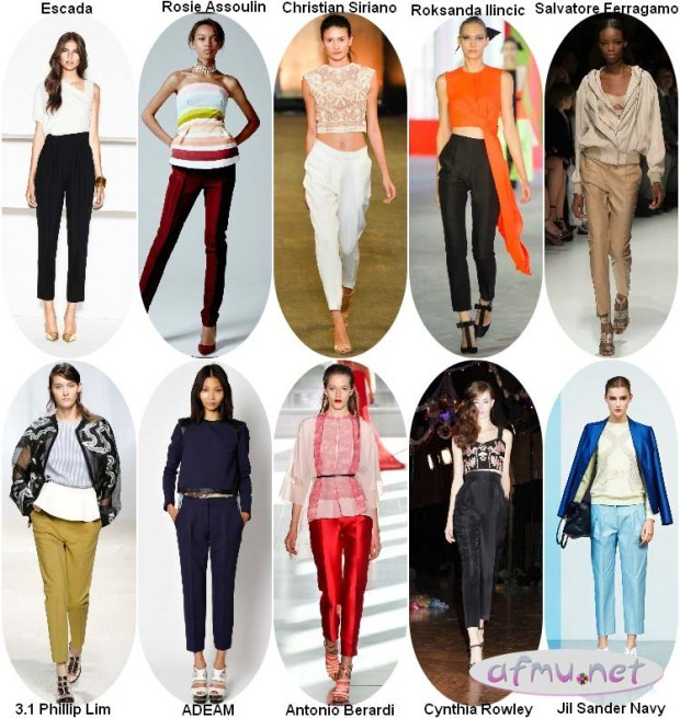 Trousers7