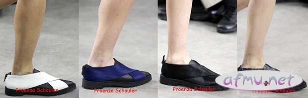 Shoes26
