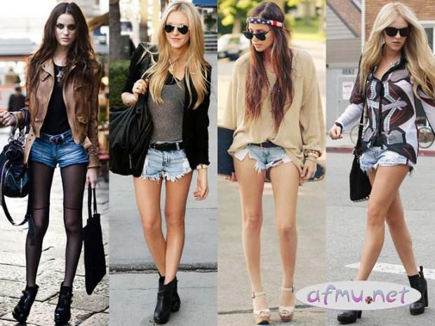 Shorts5