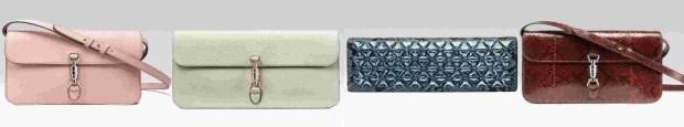 Gucci handbags 2016