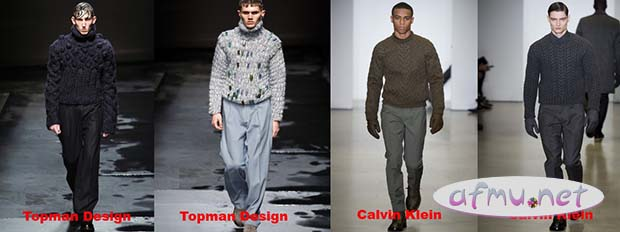 10-Mens-sweaters-Fall-2014-Winter-2015