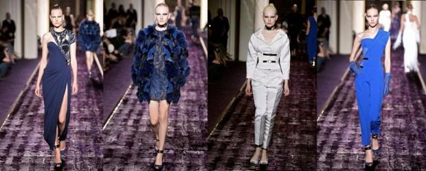 Versace Fur